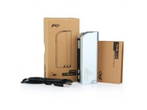 Kit MOD (Bateria) IPV Mini 2 70W - Pionner4You