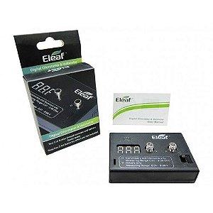 Medidor de LED Digital de Ohms e Voltagem - Eleaf™