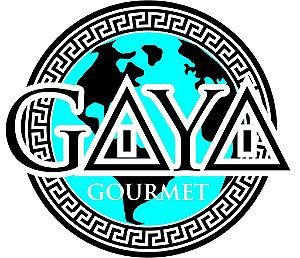 Liquido Titã (RY4) | GAYA Gourmet