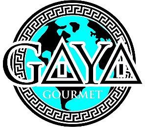 Liquido Éter II (Menta Suave) | GAYA Gourmet