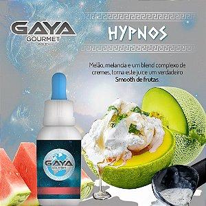 Liquido Hypnos (Melão / Melancia) | GAYA Gourmet