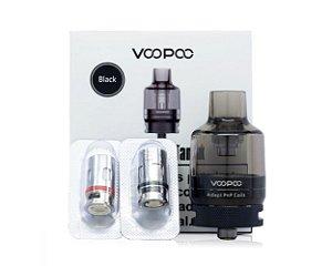 Atomizador (Pod) PnP (c/ Bobina) - Voopoo
