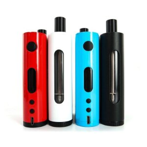 Kit NEBOX™ 60W TC - Kangertech®