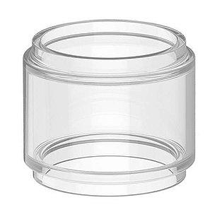 Tubo de Vidro de Reposição Manto - Rincoe