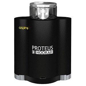 Aspire e-Hookah - Proteus HEAD p/ Narguilé - Rosh Eletrônico