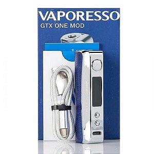 Mod GTX One 2000mAh  - Vaporesso