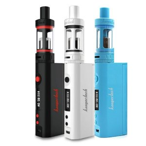 Kit SUBOX Mini 50w - Kangertech™