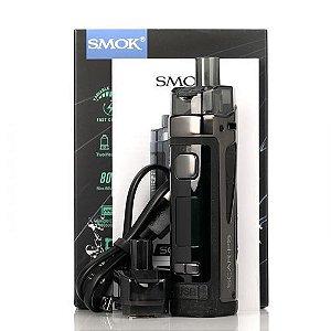 Pod System Scar-P5 80W - Smok
