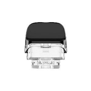 Cartucho (Pod) de Reposição (s/ Bobina) p/ Luxe PM40 - Vaporesso