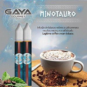Liquido Minotauro (RY4 / Café) | GAYA Gourmet