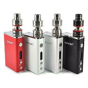 Kit Micro One (R80 TC +Micro TFV4 ) - Smok™