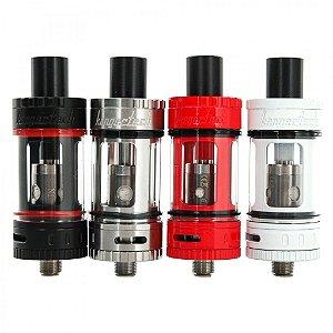 Atomizador TOPTANK™ Mini 4.0mL - KangerTech®