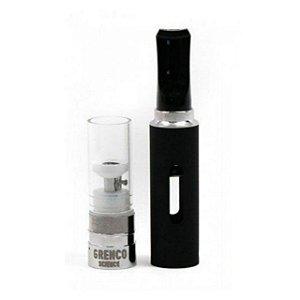 Atomizador Completo p/ G Pen - Grenco Science & Snoop Dogg