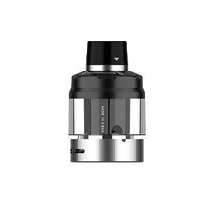 Atomizador p/ Swag PX80 - Vaporesso