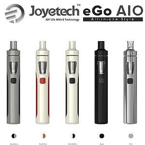 Kit eGo AIO 1500 mAh - Joyetech®