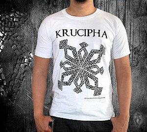 Camiseta PineNUTZ [white]