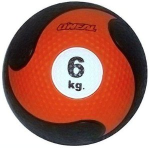 Medicine Ball  6kg O'neal