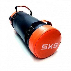 Bolsa Multifuncional com 5KG