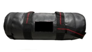 Sand Bag - Bolsa Multi Funcional Cross Fit 15 KG