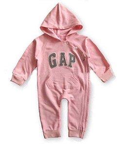 Macacões GAP para bebês | Importado | Pronta Entrega