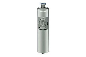 Capacitor Trifásico 25 KVAR X 480V X 60HZ MKP480-D20.8