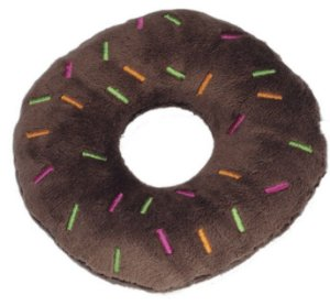 Pelúcia Fun Donuts