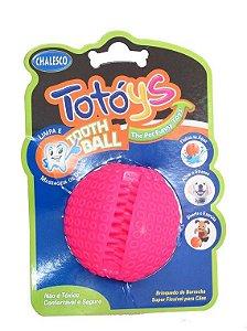 Bolinha Totóys Tooth Ball