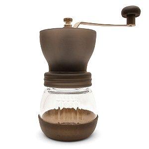 Moedor de Café