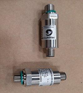 Sensor de Pressão - Balança Tamtron