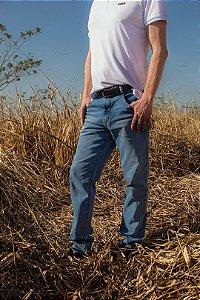 Calça Jeans Masculina Hoje Collection