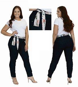 Calça Jeans Feminina Hoje