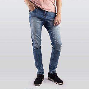 Calça Jeans Masculina Hoje