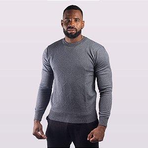 Blusão Masculino