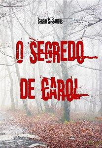 O Segredo de Carol