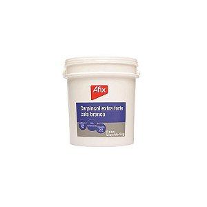 Cola Branca Extra Forte Carpincol 5kg - 1001907