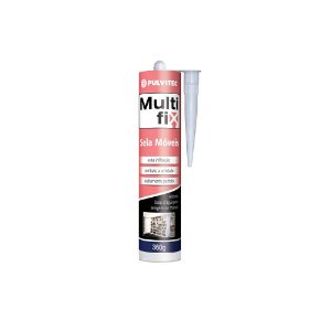Multifix Sela Moveis 360g