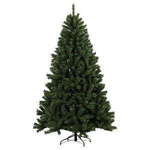árvore de natal magizi noruega verde
