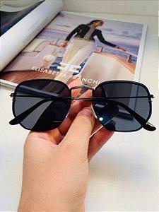 Óculos Solar Proteção UVA e UVB 400 Premium - REF: HO2205