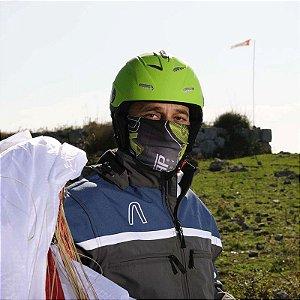 Bandana Skywalky Paragliders