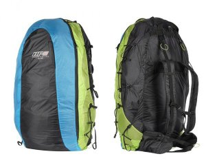 Mochila UP Paragliders