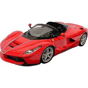 Miniatura La Ferrari Aparta 1/24