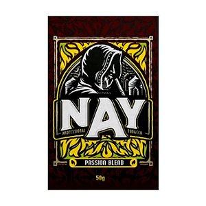 Essência Nay