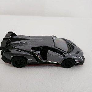 Lamborghini Veneno Miniatura 1/36