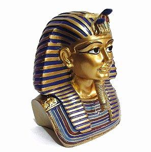 Faraó Busto Grande