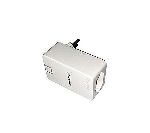 Automatizador de Tomadas Alarm Systems