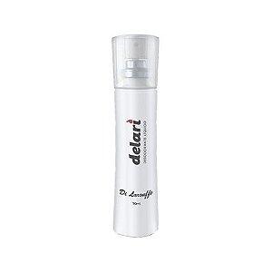 Desodorante Spray Bacteriostático - Delari 25 (Feminino)
