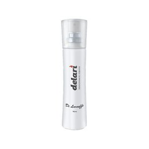 Desodorante Spray Bacteriostático - Delari 10 (Feminino)