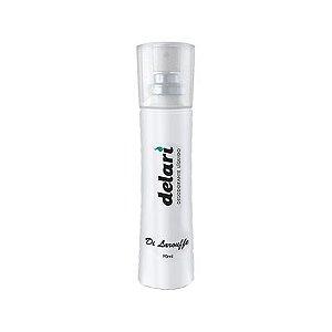 Desodorante Spray Bacteriostático - Delari 13 (Masculino)
