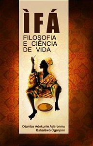 IFÁ - Filosofia e ciência de vida