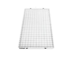 Base Sizzix Eclips 30x60